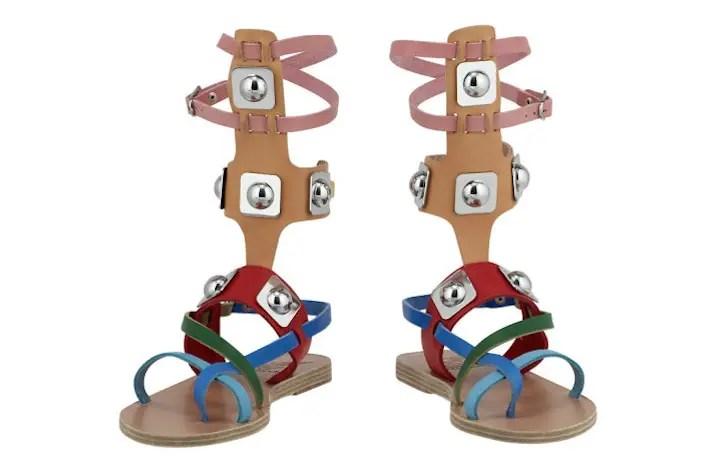 ancient-greek-sandals-peter-pilotto-low-gladiator-multicolour