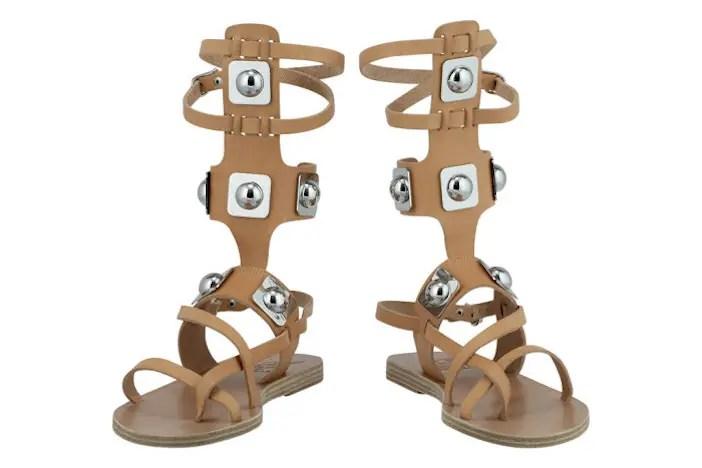 ancient-greek-sandals-peter-pilotto-low-gladiator