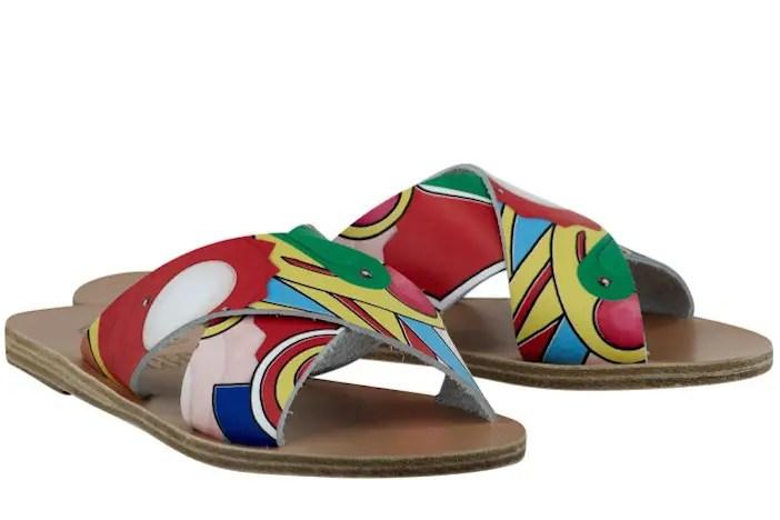 ancient-greek-sandals-peter-pilotto-thais-colorful