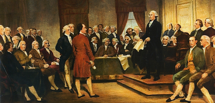 The Classical Education Of The Founding Fathers Was Greek Almost - List of the founding fathers of the united states