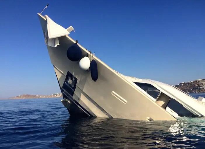mykonos-yacht4