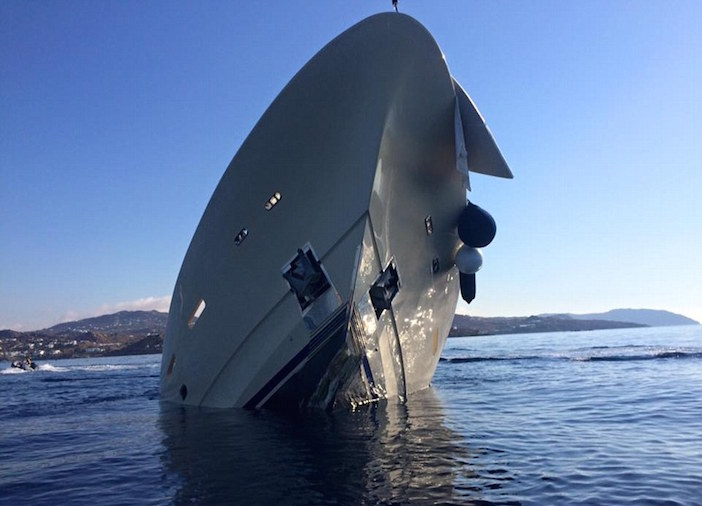 mykonos-yacht5