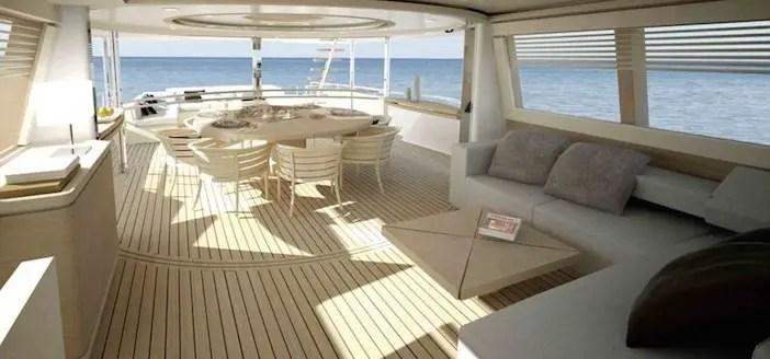 mykonos-yacht6