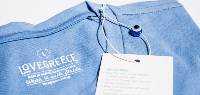greek cotton clothing clothing manufacturers greece