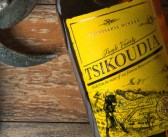 Introducing Tsikoudia by Manousakis Winery; A Greek American Pays Tribute to Her Cretan Heritage