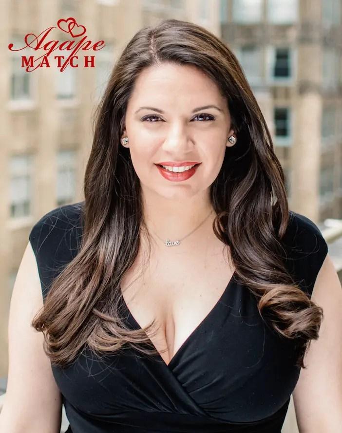 maria-avgitidis-nyc-matchmaker