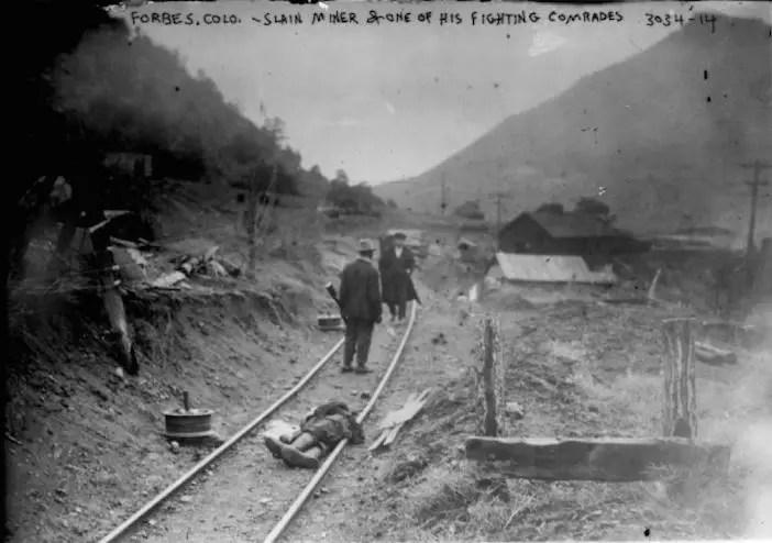 miners-ludlow
