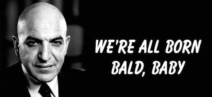 we-are-all-born-bald-baby