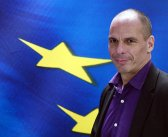 Ex-Greek Foreign Minister Yanis Varoufakis to Speak at Chicago Council on Global Affairs