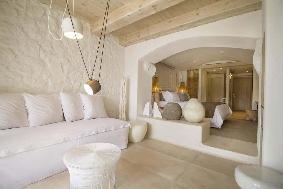 World s best new boutique hotel is in greece the pappas post for Luxury boutique hotels worldwide