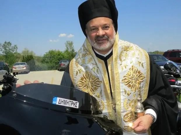 Bishop_Demetrios