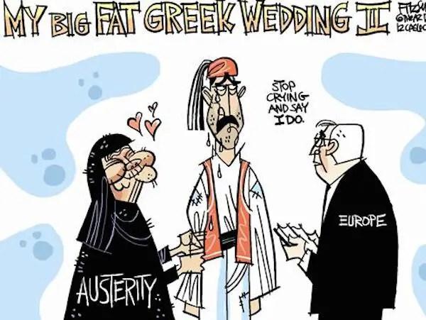 Greek weddingx-large