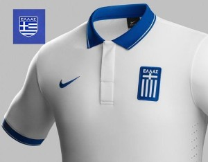 New-Greece-Home-Shirt-2014