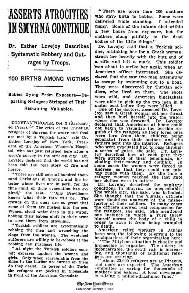 Smyrna-NYTimes1