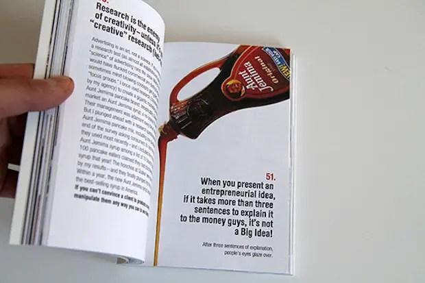 damn-good-advice-book-george-lois-phaidon-5