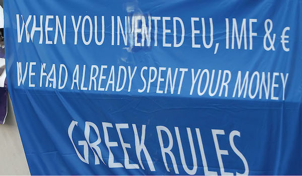 ΠΟΛΩΝΙΑ - ΕΛΛΑΔΑ (ΓΙΟΥΡΟ 2012) POLAND - GREECE (EURO 2012)