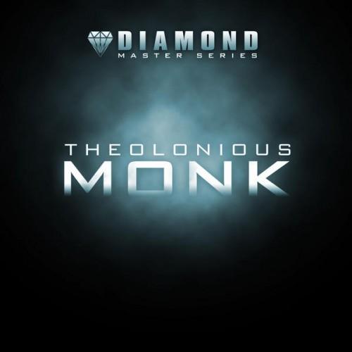diamondmaster_monk