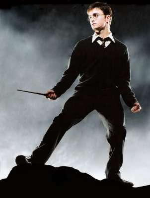 harry-potter-with-wand