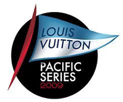 lvps_logo