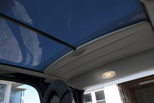 smart-glassroof