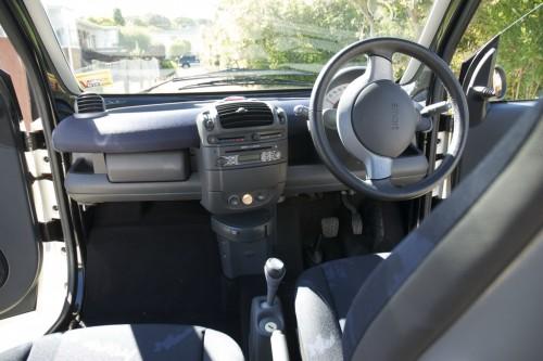 smart-interior2