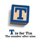 tinfortin