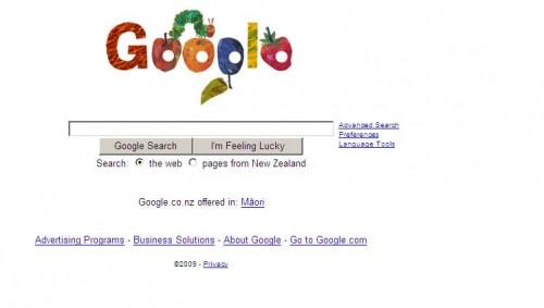 googlecsreenshot