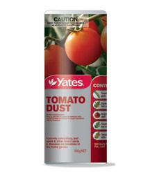 kert-yates-tomato-dust