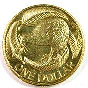 1dollarcoin