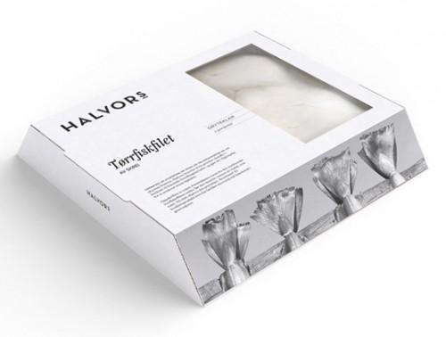 package-halvors1
