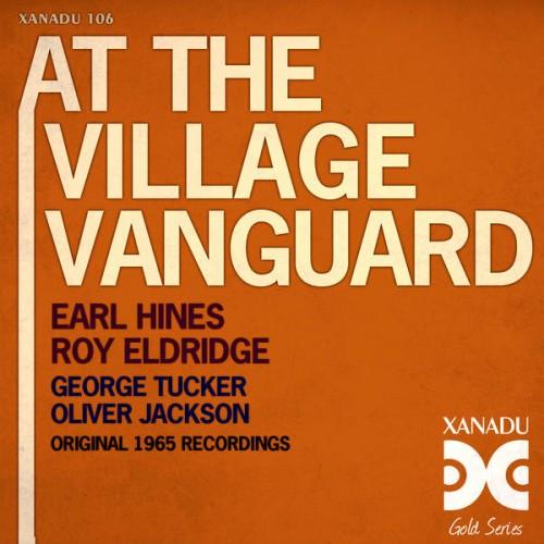 at-the-village-vanguard-original-1965-recordings