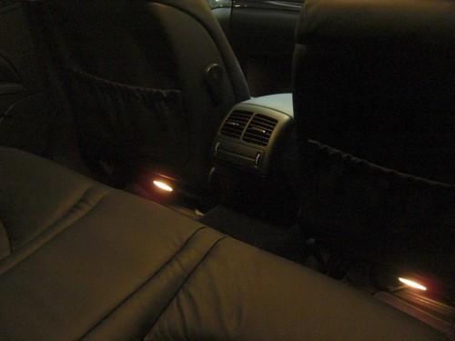 e280-backseats