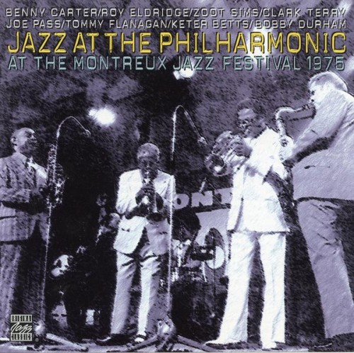 jazz-at-the-philharmonic-at-the-montreux-jazz-festival-1975
