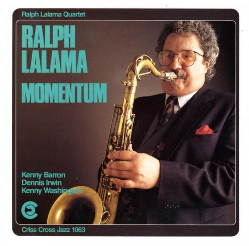 momentum-by-ralph-lalama