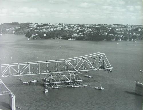 1958 november