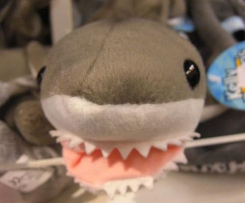 efi-shark2