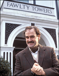 palmy-fawlty