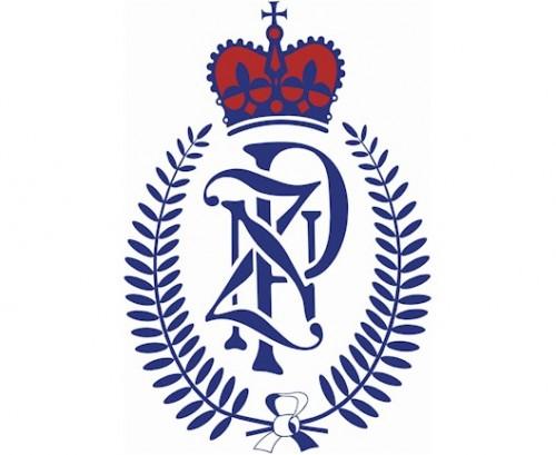 aos-policecrest