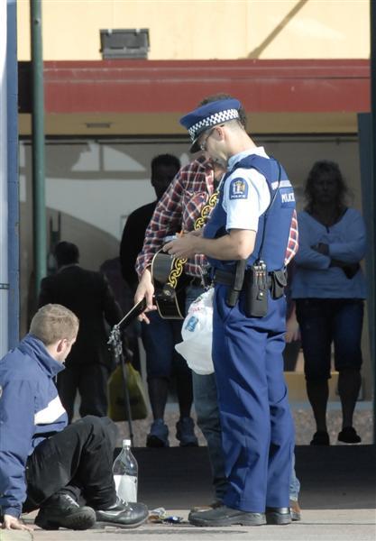 aos.policeman