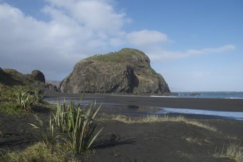 whatipu-beach2
