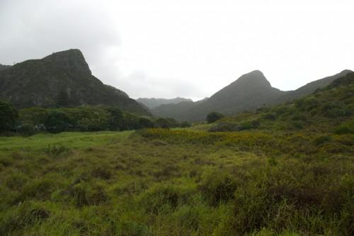 whatipu-hegyek