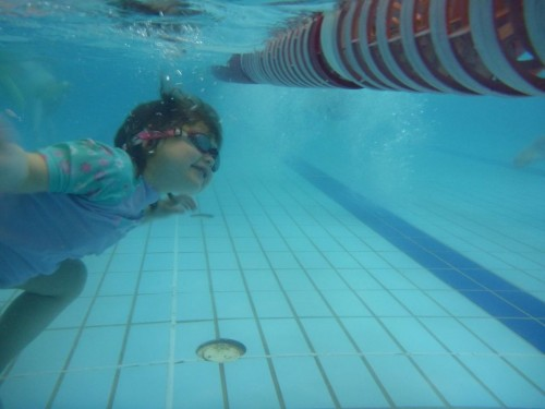 ft1-underwater2