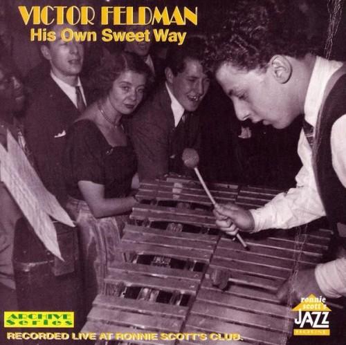 music0809victorfeldman