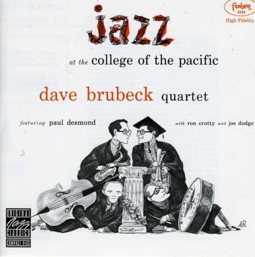 2brubeck-college