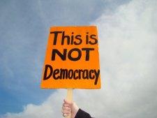 demokracia-banner