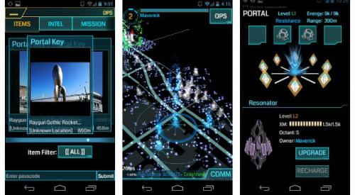 Ingress-screenshot3