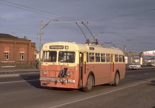 trolley-Dunedin43