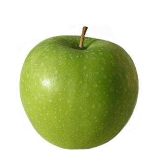 apple-grannysmith