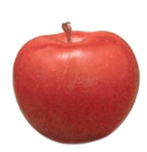 apple-pacificbeauty