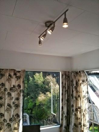 had-lamp
